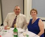 IMG_3856 Dale & Sheila Monday