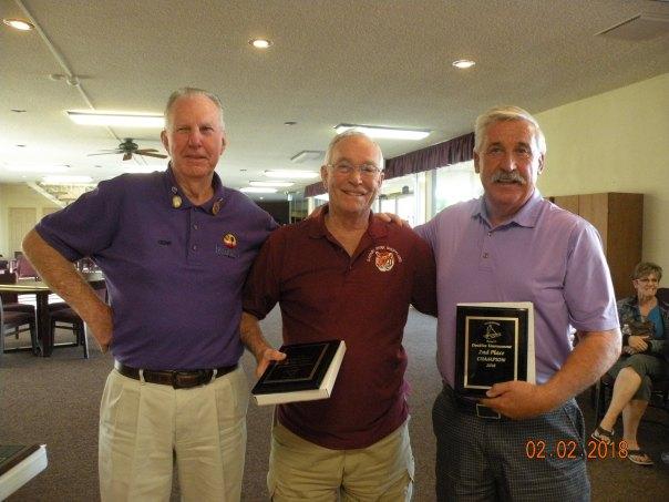 Allen Sliger & Lloyd Ross, 2nd   Championship Division.JPG