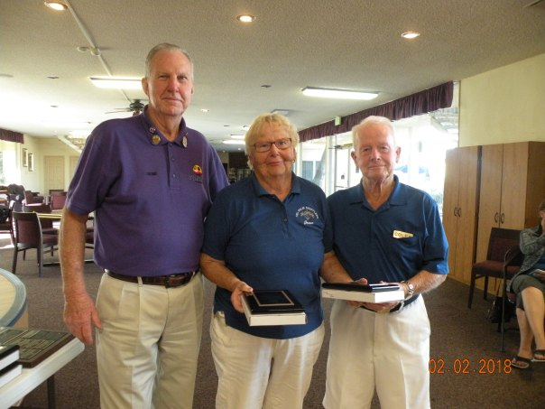 Jean Anderson & Coley Aldrich, 4th   Consolation Division.JPG