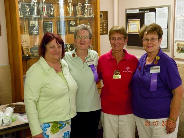 TOC Ladies Division Winners (1)