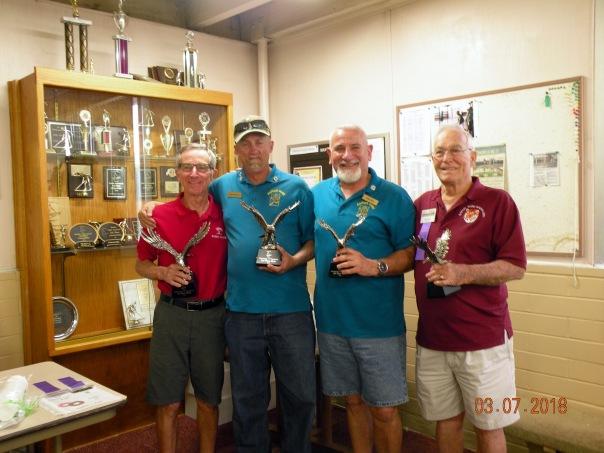 TOC Men's Division Winners (1)