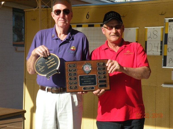 2019 Rookie Tournament - Championship -1st -Roland  Marohn, Royal Palms.JPG