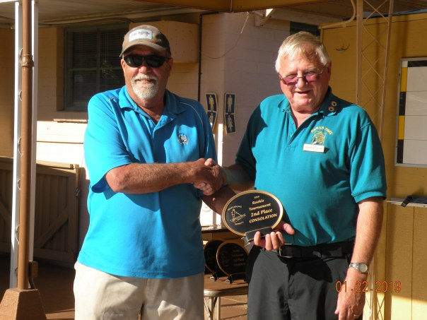 2019 Rookie Tournament - Consolation - 2nd - Jim Meiser, Ramon.JPG